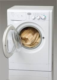 new splendide 2100xc (wd2100xc) washer dryer Basic Electrical Wiring Diagrams at Splendid 2100 Wiring Diagram