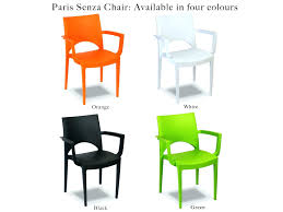 outdoor cafe chairs brisbane commercial tables and adelaide