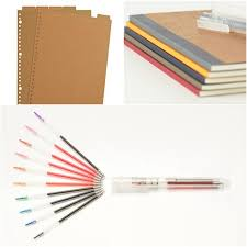 feminine office supplies.  feminine 20140903officesuppliesmuji1jpg inside feminine office supplies