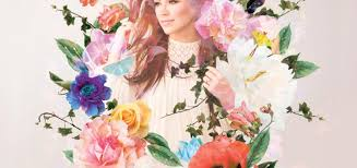 news grammy nominated worship artist kari jobe announces her new studio al the garden set to release february 3 2017