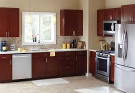 Renew Wood   Affordable Kitchen Cabinet Updates Photo Gallery