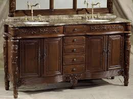 72 inch bathroom vanity double sink 72 inch bathroom vanity double sink home design