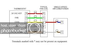 5 wire thermostat diagram wiring diagram 5 wire thermostat wiring diagram manual e book5 wire thermostat diagram 8
