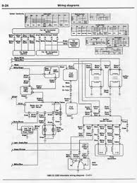 wiring diagram motor supra x wiring image wiring honda cb450 wiring diagram honda image about wiring diagram on wiring diagram motor supra x