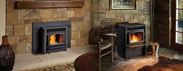 lopi s agp freestanding stove and insert are now epa certified as extremely clean burning pellet appliances