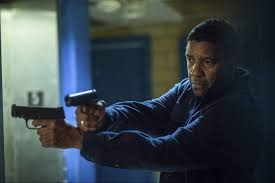The equalizer cast list, including photos of the actors when available. Equalizer 2 Denzel Washington Kills A Lot Of People Again