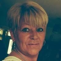 Jan Knight - Resident Liaison Officer - Keepmoat Homes | LinkedIn