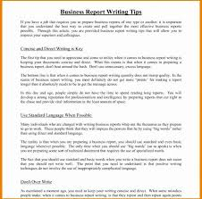 Short Business Report Template 4 Templates Janitor Resume Creative ...