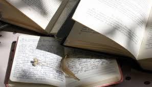 У меня нет времени писать А в чем проблема на самом деле  Можно ли научить писать Пусть думают что вы родились таким сразу