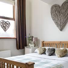 Small Bedroom Ideas Pinterest Comfortable Small Bedroom