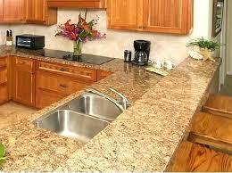 cos granite per square foot unique laminate countertop canada s as