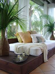 Tropical Home Decor Accessories Tropical Home Decorations Ation Tropical Home Decor Accessories 92
