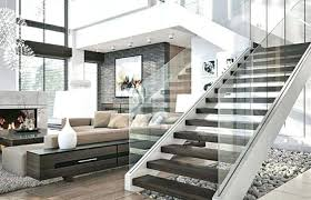 loft house design best modern apartment ideas small designs plans with loft house design philippines