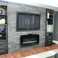wall electric fireplace black wall mounted electric fireplace costco electric wall fireplace wall electric fireplace