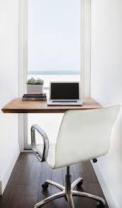 Best 25+ Minimalist office ideas on Pinterest | Minimalist desk, Chic desk  and Minimalist bedroom