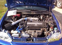 Honda Civic Questions - Who are a reliable exportes of Honda ...