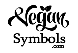 Trademark Symbol Copy Paste Vegan Symbols Emojis Copyright Free Clipart Copy