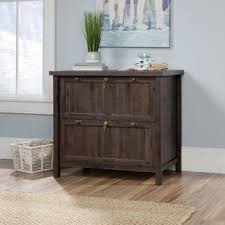 reclaimed wood file cabinet. Quickview Intended Reclaimed Wood File Cabinet