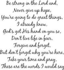 Christian Graduation Quotes And Sayings