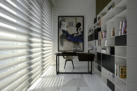 12sdmapartmentinmumbaibyarquitecturaen natural concept small office r57 concept
