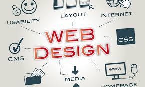 Basic Design Agency 4 Basic Principles Of Website Design Nhance Digital
