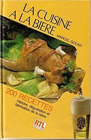 Top 28 Pas Cher Matériel De Cuisine Professionnel Suisse