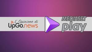 Mediaset Play opinioni e recensione. Come funziona Mediaset ...