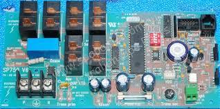 spa power 750 wiring diagram 28 wiring diagram images wiring Viking Spa Wiring Diagram at Spa Power 750 Wiring Diagram