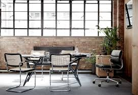 studio office furniture. Four23 Studio Space. \ Office Furniture