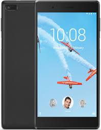 Купить <b>Планшет Lenovo Tab 7</b> 7504X 16GB LTE Slate Black по ...