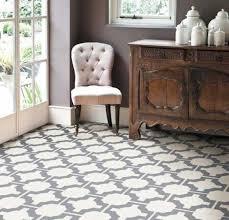 modern tile floors. Floor Modest Linoleum Flooring Options With Modern Tiles Harvey Maria And Kitchens Wonderful Tile Floors
