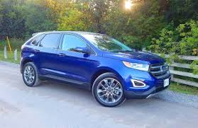 2018 ford edge. contemporary edge 2015 ford edge awd titanium inside 2018 ford edge