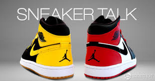 jordan new love. sneaker talk: let\u0027s talk - air jordan 1 old love / new \