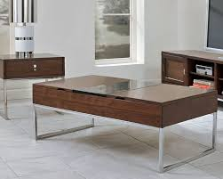 elegant lift top coffee table ikea with elegant lift top coffee table ikea as well as