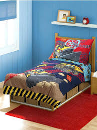 construction bedding and room decorations construction crib bedding canada