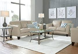 stylish living room comfortable.  Stylish Tips To Choose The Right Set Of Table For Your Stylish Living Tan Leather  Room   On Stylish Living Room Comfortable E