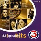 Ö3 Greatest Hits, Vol. 4