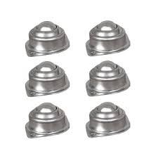 ball bearings home depot. fulton 5/8\ ball bearings home depot r
