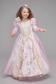 Design A Princess Chasing Fireflies Sweet Fairy Princess Costume For Girls Chasingfireflies