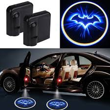 Car Light Decoration Compare Prices On Decorative Interior Lighting Online Shopping