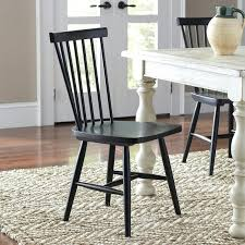 solid oak dining chairs solid wood dining chair used solid oak dining table and chairs