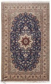 persian rugs nain carpet