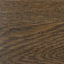 antique lacquered smoke oak flooring e107