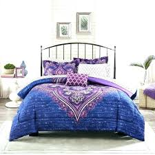 rustic quilt bedding sets rustic quilts and coverlets log cabin quilt bedding sets large size of