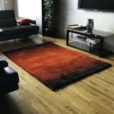 valuable bed bath beyond area rugs and contemporary home design ideas