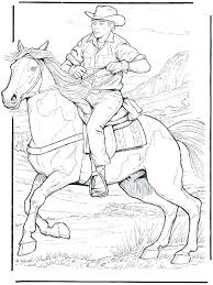 Race Horse Coloring Pages To Print Horse Racing Coloring Pages Horse