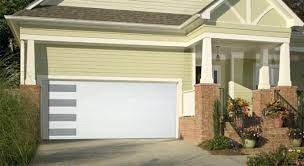 folding garage doors. Vertical Garage Doors Flush Panel Steel Door With Windows Lux Bi Folding