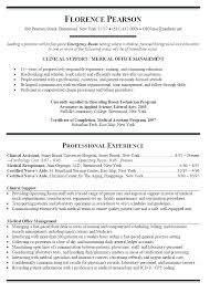 Sample Surgical Nurse Resume Medical Surgical Nurse Resume Example ...