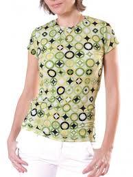 Pattern Shirts Inspiration Jalie 48 TShirt Pattern Sewing Patterns