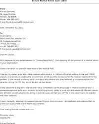 Esthetician Resume Template Mesmerizing Ideas Collection Medical Esthetician Resume Template Beautiful